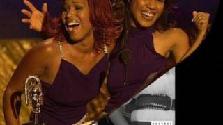 Watch Mary Mary Worship You video