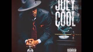 Joey Cool - Life Lesson