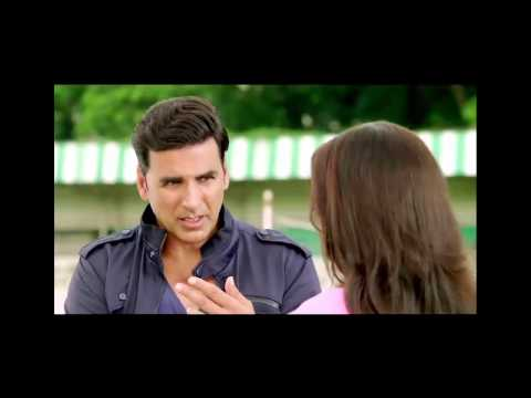 Latest Hindi Songs 2014 video