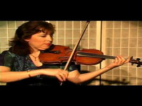 Violin Lesson - Song Demo -
