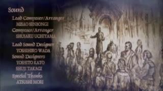 Resident Evil : 4 ( PRO Run) [  LIVE Stream ]