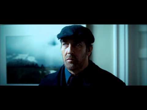The Sea | Film Clip | Max Arrives