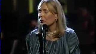 Joni Mitchell Both Sides Now 2000 Lives