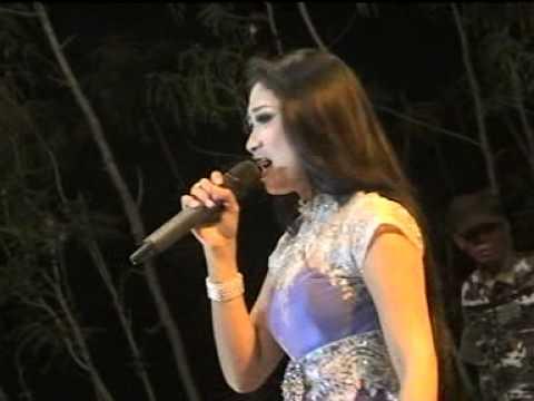 Rgs Raci - Secawan Madu - Anisa Rahma video