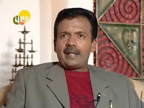 Mr. Sajeev Nair's  Autobiography -