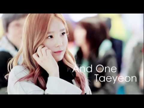 [Thai] 그리고 하나(And One) - Taeyeon
