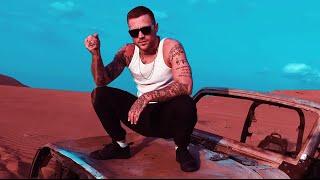 Kontra K - Diamanten (Official Video)