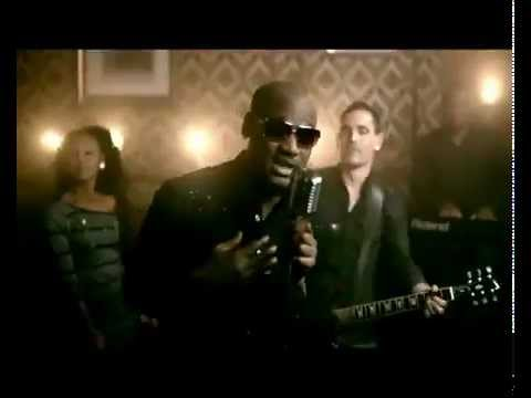 2Face - - Outside