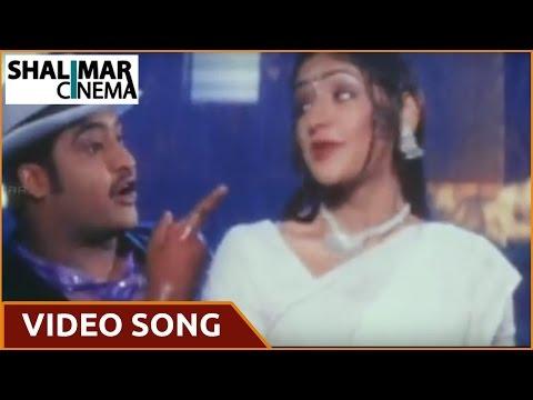 Allari Ramudu | Rendu Vela Rendu Varaku Video Song | Jr.n.t.r, Aarti Agarwal, Gajala video