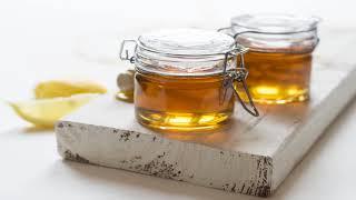 Health Benefits Of Neem Oil