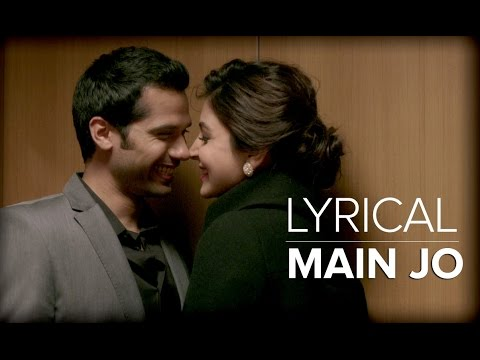 Main Jo | Full Song With Lyrics | NH10