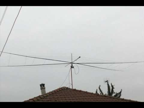 IZ1NGW - passion for antenna