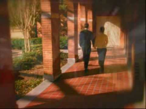 Samford University Commercial Video