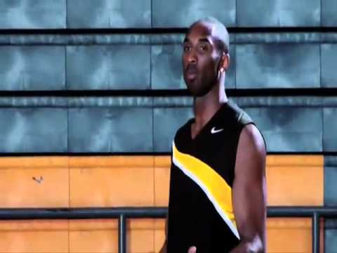 Уроки баскетбола - видео