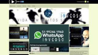 Programa Mensagens que chegam pela manhã: A vida em movimento - Flavio Siqueira