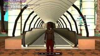 GTA San Andreas Multiplayer Hack 2012 MONEY