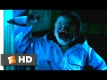 The Unborn (2009) - Dont Answer the Door Scene (8/10) | Movieclips