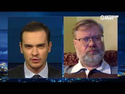 Удар по трем болевым точкам. Как будут работать новые санкции против России