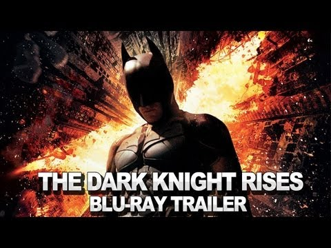 the-dark-knight-rises-bluray-trailer.html
