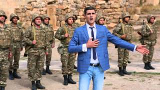 Artur Karapetyan - Hayastan