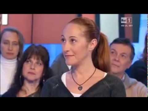Paola Taverna (M5S)