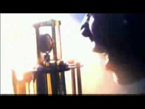 Nelly - Warrior