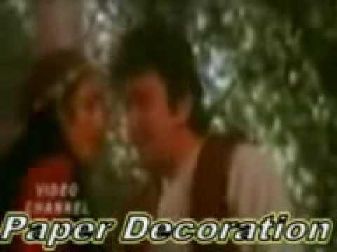 images of Kapoor Sunjay Dutt Madhuri Dixit Sonu Walia Music