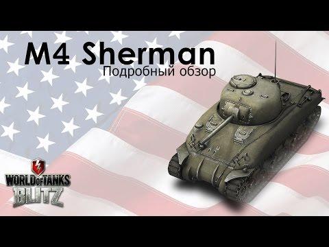 Скачать программу Шерман, новый Shareman 3. 74 на русском