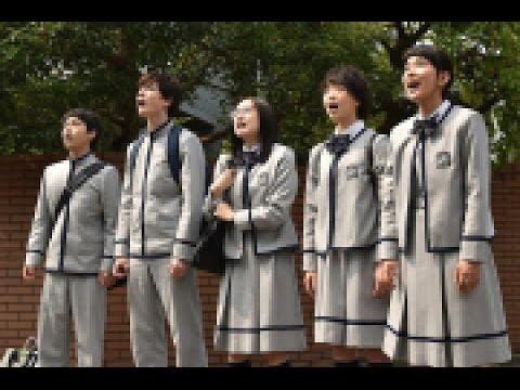 表参道高校合唱部!の画像 p1_13