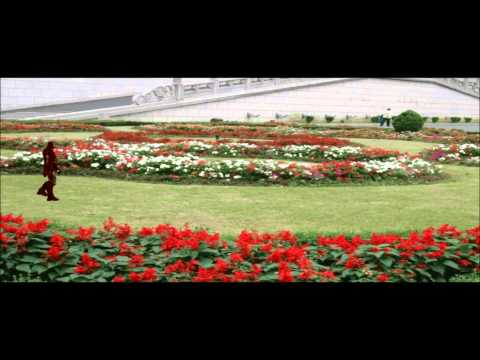 LEAKED Iron Man 3 ILM Previsual Test Footage!!!