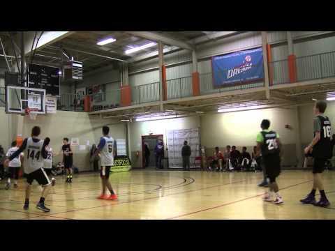 Team19 196 Mikael Sampson The Westminster Schools, Atlanta, Ga GA 6'6 200 2017