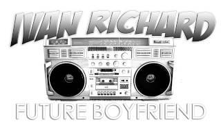 Future Boyfriend (Original Song)