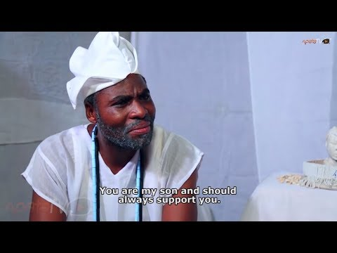 Stardom Latest Yoruba Movie 2018 Drama Starring Kemi Afolabi | Bukola Adeeyo thumbnail