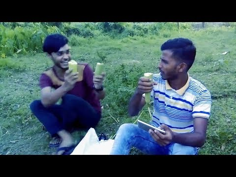 New Funny Video || Best Funny Video 2018 || Challenge To Not  Lough || Hyper Crowd-YouTube