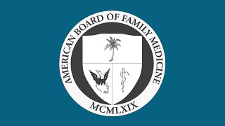 What is a Board-Certified Family Doctor?