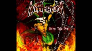 Watch Ultimatum One For All video