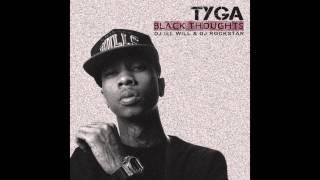 Watch Tyga 09