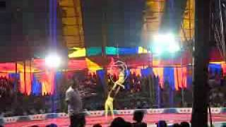 Great BOMBAY Circus at BANGALURU Jan 2011 [4]