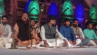 Tansen Sangeet Mahavidhyalaya   Dhrupad