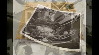 The Most Beautiful Suicide - Evelyn McHale 1947