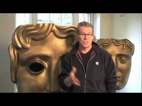 Kermode Uncut: Did someone actually make a good case for 3d?