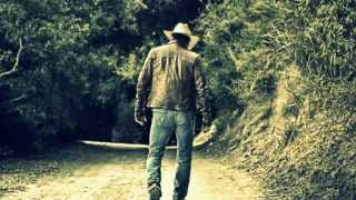 Take a Little Ride - Jason Aldean - Lyrics