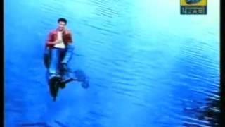 Jeet Jagjit -- Punjabi Sad Song Pardesi Uplaoded By Jamal Rajpoot - YouTube.flv