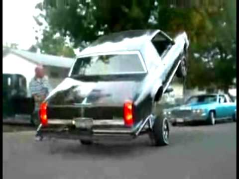 THE BEST OF LOWRIDER PART 3 3/3 NEW MUST SEE EPIC