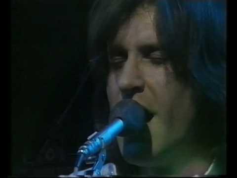 Kinks - Stormy Sky