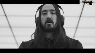 Bts Feat Desiigner Steve Aoki Remix Mic Drop Legendado Pt Br