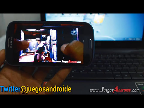 Reproductor de video android GRATIS!!! | BSPlayer - Happy Tech android
