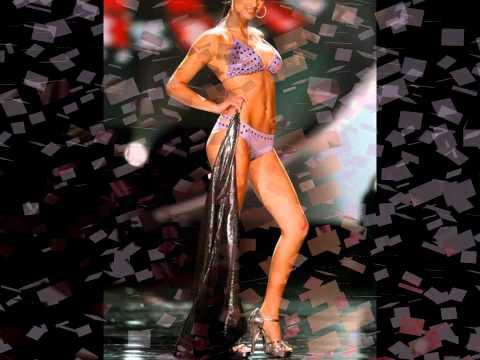 Jessica Scheel Miss Guatemala 2010 sexy