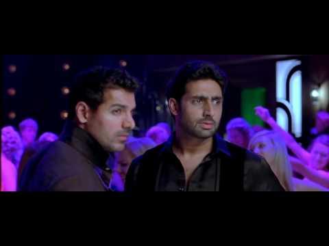 Desi Girl Song By Vishal and Shankar