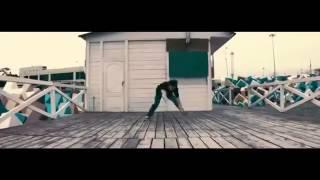 AlexD   Jumpman